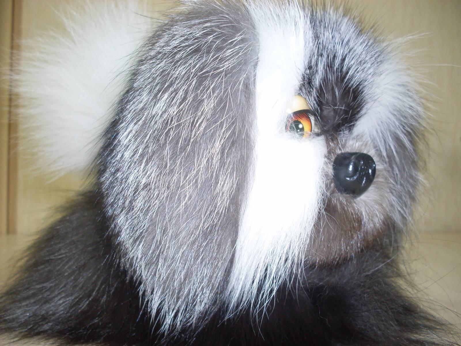 Адрес: Куйбышева 81. мягкая игрушка из натурального меха норки,лисы рыже,чернобурки,крашенной лисы,стрижки,кролика.